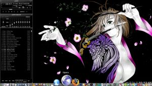 06-0130 nevermore's desktop by 000nevermore000