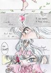 Tales of InuYasha - 1 - 02 by Yahiko-chan