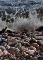 incoming tide by kilted1ecosse