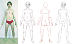 Study Proportion3 by illuicient