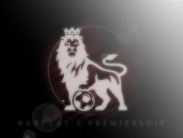 Barclay's Premiership by pvblivs