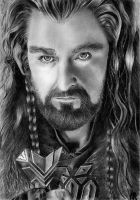 Thorin by MR-92