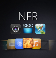 NFR miui-theme-file by Voynich-Manuscript