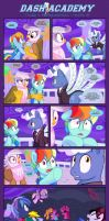RUS Dash Academy 4. Page 13 by sugarcubie