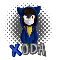 xodaaaa by Asamy753