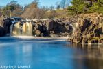 Low Force by Princess-Amy