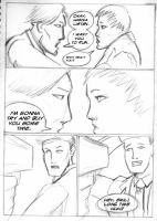 Page 7 Dialogue by wildcats25