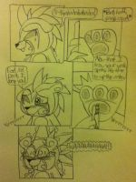 PC - The New Tickler Page 5 by Yoshachu