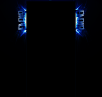 Flair Sniping Background! by JyakuDesigns
