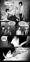WillowHillAsylum R4 PG11 by lady-storykeeper