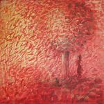 Red by agyany