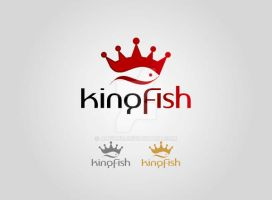 kingfish by alvdmr