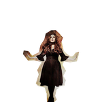 Adele PNG by Luxi14