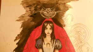 alice madness returns by suicide-r00m
