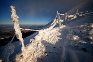 Karkonosze Mountains no119 by PawelJG