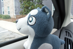 .: Going for a Ride :. by Dunkin-Prime