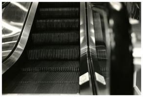 Escalator p2 by piratewench831