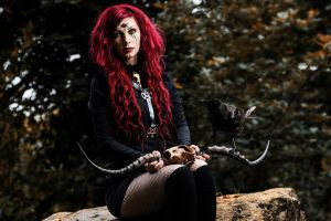 witchy by Drastique-Plastique