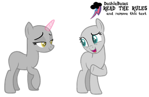 MLP Base: Thats my Laffy Saffy~ by DashieBases