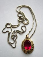 Pendant  / jewelry stock by lucindeh