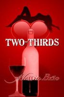 Two-Thirds by implexity-designs