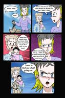 More Changes page 329 by jimsupreme