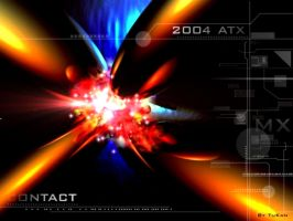 contact by TuKan