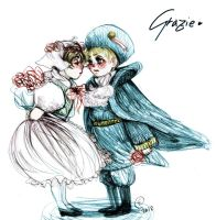 Thank you by MoonyL00ny