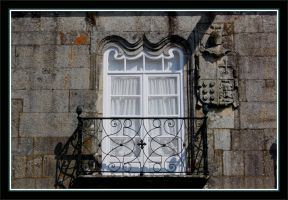 Window of the House's PitasII by FilipaGrilo
