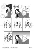 MSRDP PG 038 by Maiden-Chynna