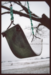 I could have been a hero by lunothehellion
