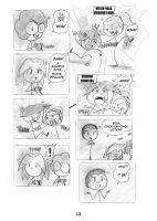 Round 2 pg.3 by TheStickMaster