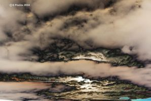 AbstracktoClouds 0018 10-29-14 by eyepilot13