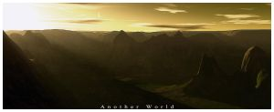 Another World by Eclipse-CJ3