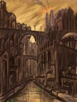 Fall Into Decacent by jimmyst1
