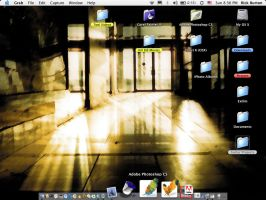 Desktop 2 by Rubbersoul1965