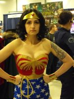 Ottawa comicon cosplays 04 by japookins