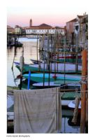 : around venice by moiraproject