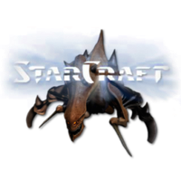 Starcraft by Space-manSpiff