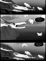 ABYSSAL Ch1 Pg4 by Soals