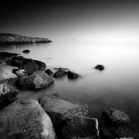 stones by ucilito