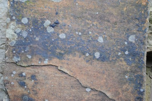 Stone Slab Texture by StooStock