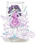 7. Monster in the Closet by Icemaya