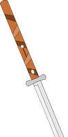 Switchblade Practice by mr-bigmouth-502