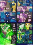 Lunar Isolation Pg 49 by TheDracoJayProduct