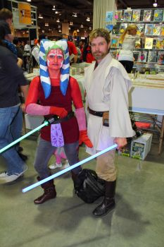 CCEE 2011 Saturday 010 by DemonicClone