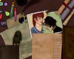 Solace-DH SPOILERS by Starlettegurly