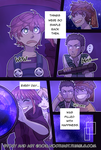 TBS Chapter One: The Beginning - Page 22 by Noctuart