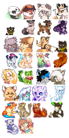 icons by toumeis