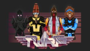 TWRP - 1920 x 1080 background by SuperKusoKao